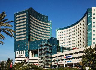 Prima Millennum Hotel Ravanana