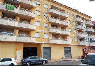 Apartamentos Oropesa 3000 sin piscina