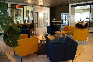 Hotel Stans-Süd