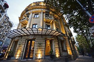Astoria Tbilisi