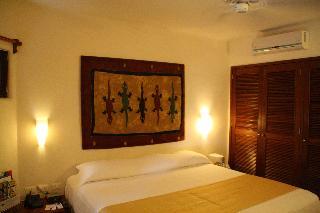 La Tortuga Hotel & SPA