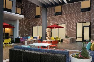 Home2 Suites by Hilton Murfreesboro, TN