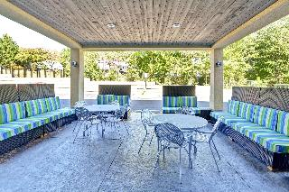 Home2 Suites by Hilton Stafford/Quantico, VA