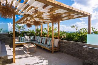 Hotel Newport House Playa, Riviera Maya / Playa Del Carmen