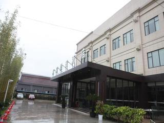 Casa Resort Hotel