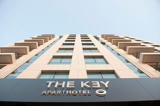The KEY ApartHotel