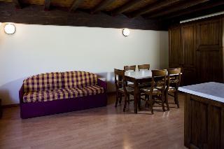 Residence Savoia