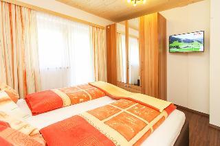 Appartementhaus Casamarai