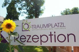 Traumplatzl
