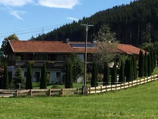 Landhotel Gut Edelwei