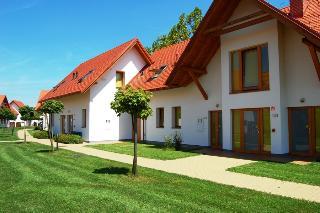 Hotel Apartments Lipov Gaj