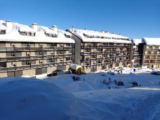Residence Armazan