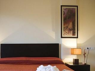 Albayt Resort Spa - Three Bedroom