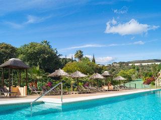Aloha Hill Club - Three Bedroom