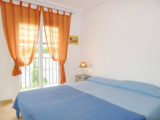 Altea Dorada - Three Bedroom