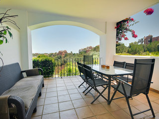 Altos De La Quinta - Three Bedroom