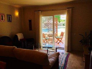 Altos De Manilva - Two Bedroom