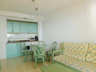 Amatista 01 - One Bedroom