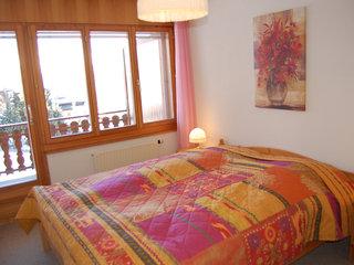 Ambassador 2/12 - One Bedroom