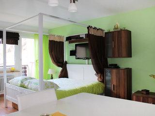 Amethyste - One Bedroom