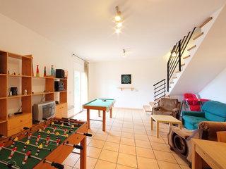 Arauco - Four Bedroom