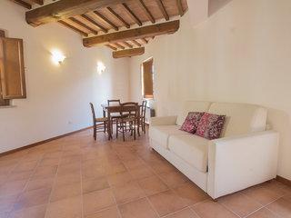 Borgo Di Gaiole - One Bedroom
