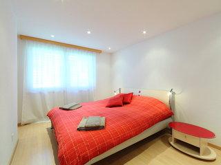 Breithorn - Three Bedroom No.2
