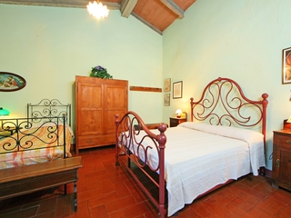 Campolacconi - Three Bedroom