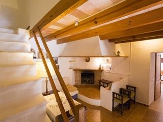 Can Careta - Three Bedroom