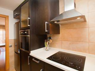 Can Fradera - One Bedroom