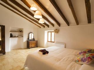 Can Gotxu - Three Bedroom