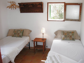 Hotel Can Valenti - Two Bedroom