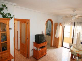 Cartagena - Three Bedroom