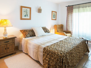 Casa Albaida - Four Bedroom