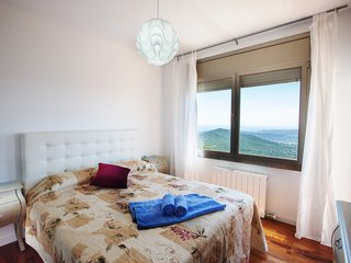 Casa Amalia - Four Bedroom