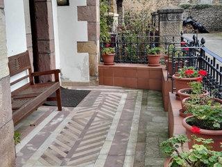 Casa Cabuérniga - Three Bedroom