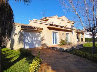 Casa Caleta - Three Bedroom