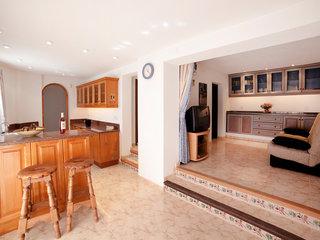 Casa Fanny - Five Bedroom