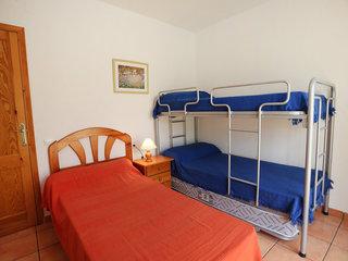 Casa Invernadero A - Five Bedroom