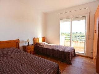 Casa Malva I - Four Bedroom