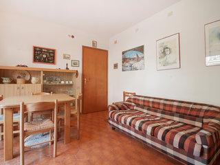 Casa Polipo - Two Bedroom