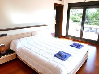 Casa Rubi - Four Bedroom