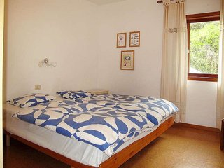 Casa Viktor - Two Bedroom