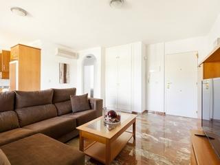 Cascada De La Marinas 01 - Two Bedroom No.2