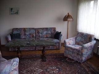 Collina - Two Bedroom