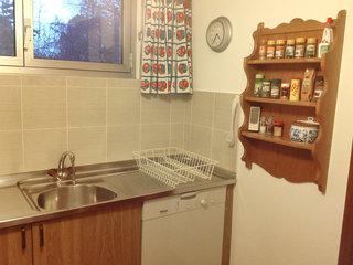 Condominio Al Parco - Two Bedroom