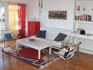 Condominio Collina - One Bedroom