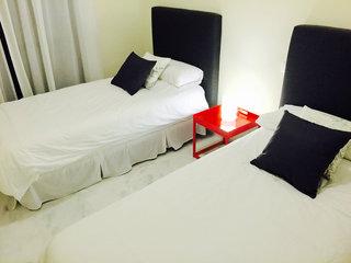 Cosmo Beach - Two Bedroom No.3