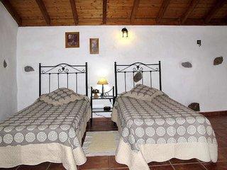 El Lagar - Two Bedroom
