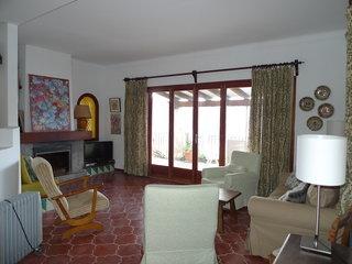 Es Portet - Four Bedroom